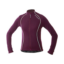 Altura Womens Synergy Long Sleeve Jersey