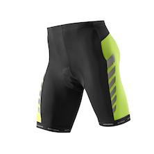 Altura Under Shorts / Grey / Small