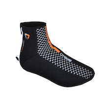 Briko AC0012 ADV NEO Neoprene Shoe Cover