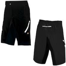 Briko MTB Pants Man Short