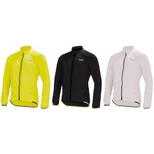Briko Packable Piuma Jacket