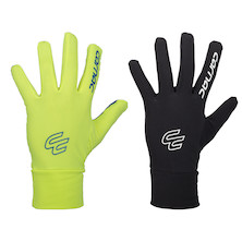 Carnac Roubaix Gloves