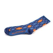Holdsworth Coolmax Socks