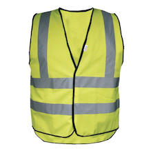 NITEZONE Reflective Vest