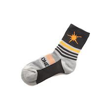 On-One Sorbtek Cycling Socks