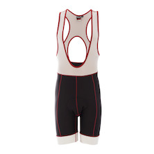Planet X Clubman Bib Shorts