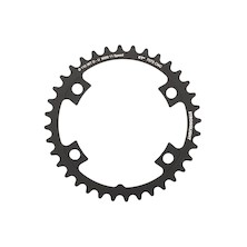 Stronglight Chainring Ultegra FC-6800 11 speed Compatible