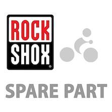 RockShox Damper Shaft Vivid 09-10