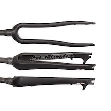 Selcof Carbon Cyclocross Fork