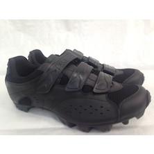 Lake MX160  MTB Cycling Shoes / Size 44