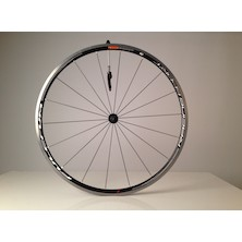 Fulcrum Racing Sport Clincher Front Wheel / Shimano/SRAM 11 Speed / Used