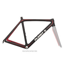 Planet X RT-57 Carbon Road Frame