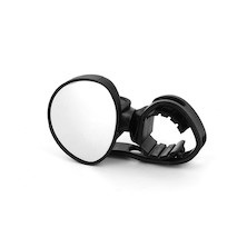 Zefal Spy Mirror