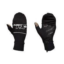 Planet X 365 Convertible Race Glove