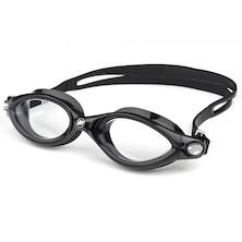 Barracuda Aqualightning Swimming Goggles