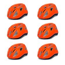 Briko Paint Kids Helmet