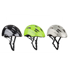 Carnac Eclipse Kids Helmet