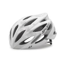Giro Sonnet Helmet