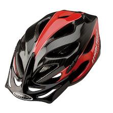 Mango Scuderia MTB Helmet