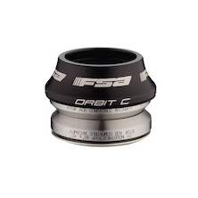 FSA Orbit C Headset