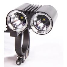Ferei BL800C 680 Lumen 9W High Power Led Bike Light