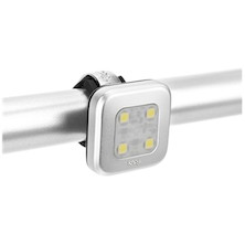 Knog Blinder 4 Square Front Light