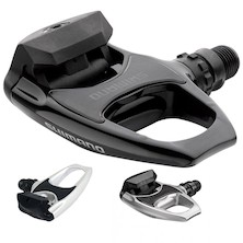 Shimano R540 SL Road Bike Pedals