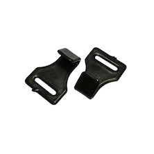Hollywood Hook Only For Lower Strap (fits F1) (2 Pcs)