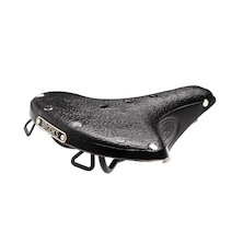 Brooks B68 Saddle