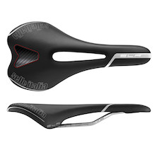 Selle Italia SLR Saddle Flow