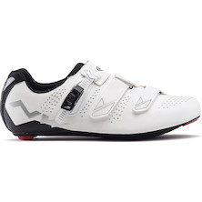 Northwave Phantom 2 SRS Cycling Shoes