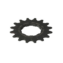 On-One Groove Armada Single Speed Sprocket