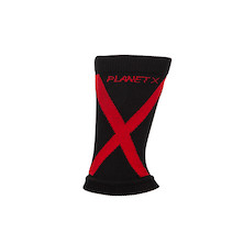 Planet X Compression Calf Guard