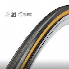 Vittoria Corsa SC Classic Isogrip Tubular Tyre
