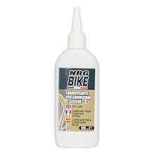 NRG Bike Dry Lube
