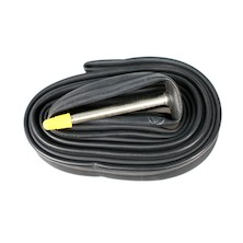 Continental Race 28 Inner Tube
