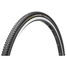 Continental CycloX-King Wired Tyre