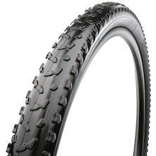 Geax Barro Marathon Folding Tyre