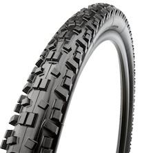 Vittoria Sturdy 29 Inch TNT Folding Tyre