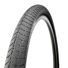 Geax Tattoo Wired 24 Inch Tyre