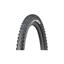 Michelin Wild Race'R2 Gum Enduro Folding Tyre