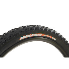 "On-One Smorgasbord 26""x2.25"" Tyre"
