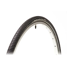 Panaracer Tour Guard Plus Wire Bead Tyre