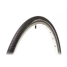 Panaracer Tour Guard Wire Bead Tyre