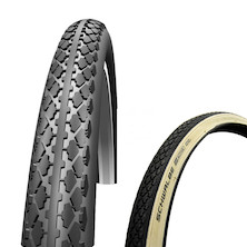Schwalbe K Guard Wired Tyre