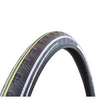 Schwalbe Finta K-Guard  Wired Tyre