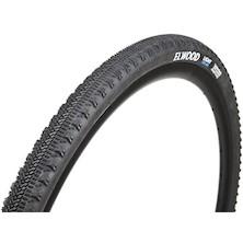 Terrene Elwood 700c Tyre