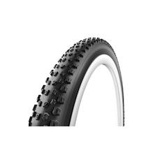Vittoria Peyote 26 Inch Folding Tyre
