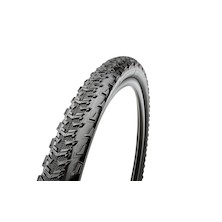 Vittoria MTB Mezcal Tyre