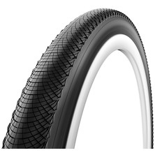 Vittoria Revolution G+ Graphene 700c Wired Tyre